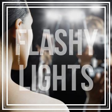 IG1128-Flashy Lights Social Square SM.png