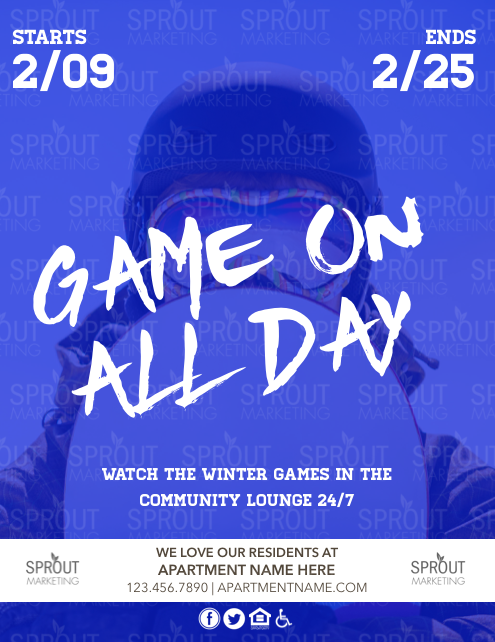 23348-Olympics-Winter-Games.png