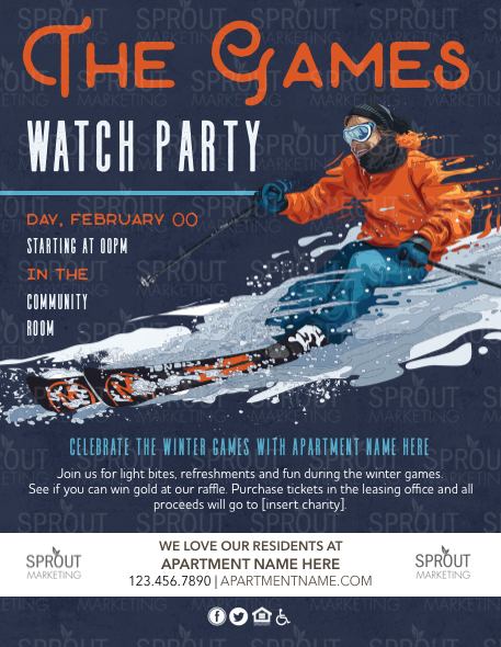 23359-Watch-Party-Winter-Olympics.png
