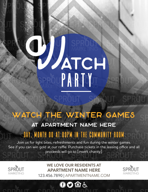 23362-Winter-Olympics-Event2.png