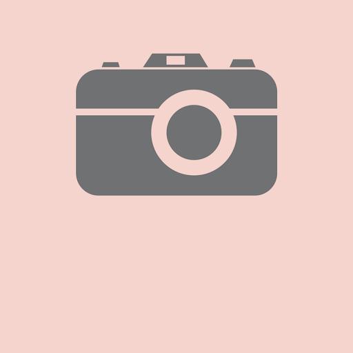 25+ Lifestyle Stock Photos -