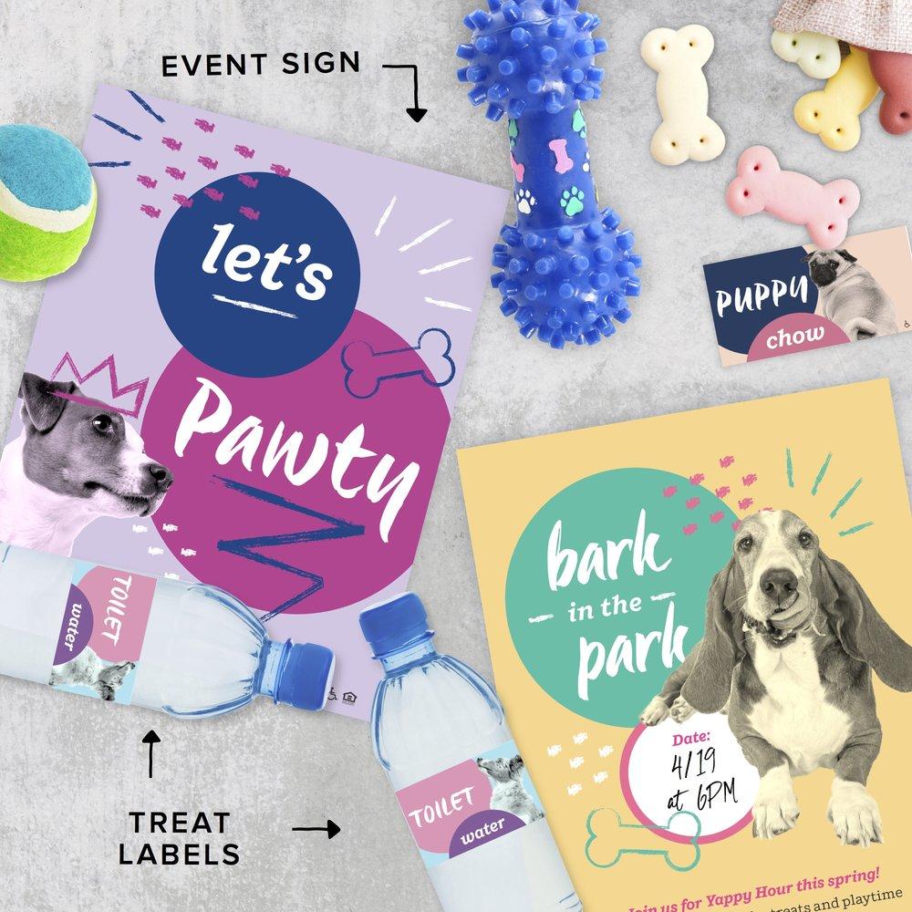 Pet Event.jpg
