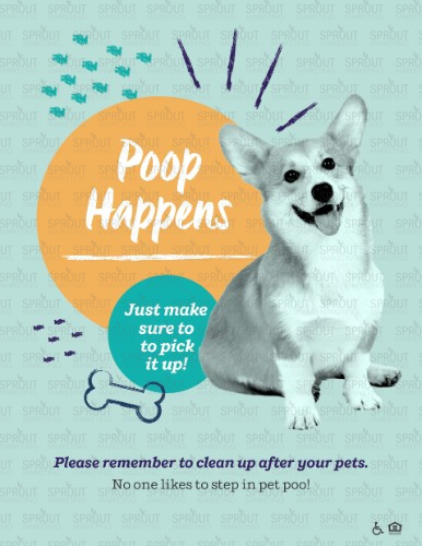 6993-All Pets FC Scoop Poop.jpg