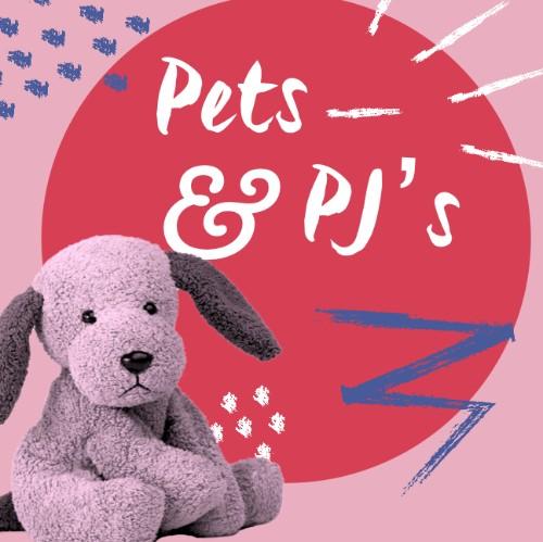 IG2851-All Pets FC PJs SMS.jpg