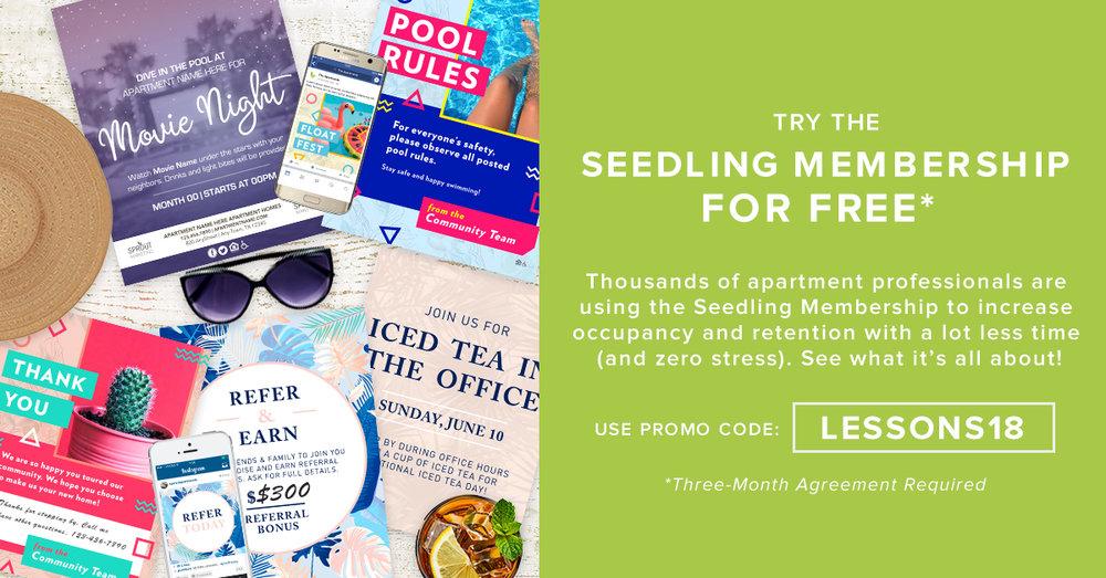 SeedlingFreeAd2 (1).jpg