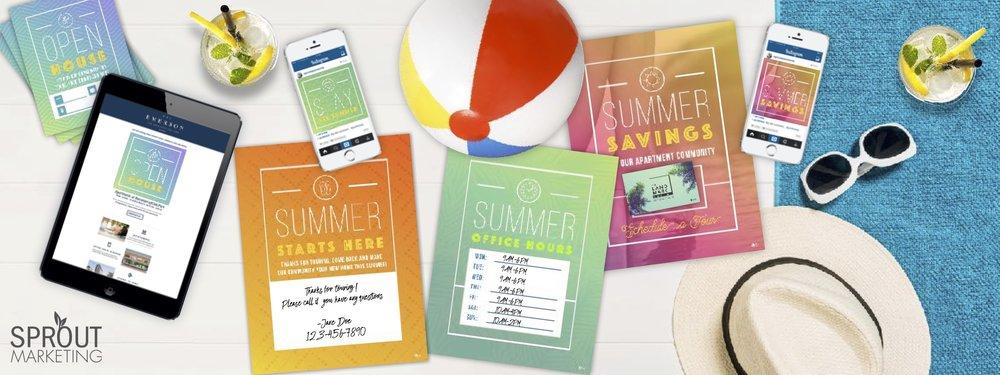 MUL79_may18_summer_banner_logo_mock.jpg