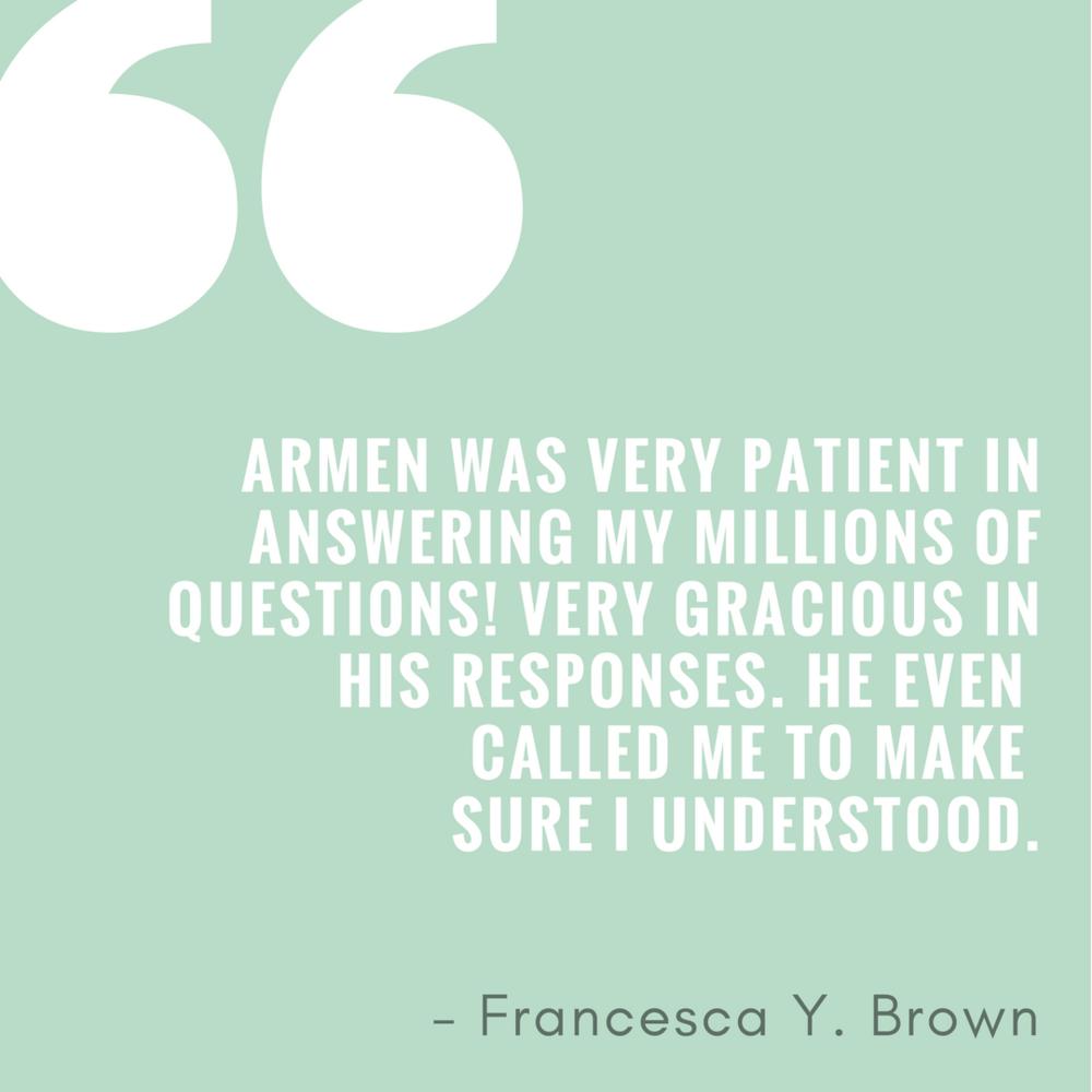 Copy of Bridgette Allen Testimonial.png