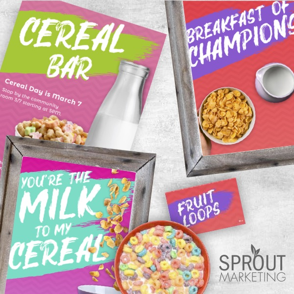 MUL14 student living_cereal event_mock.jpeg