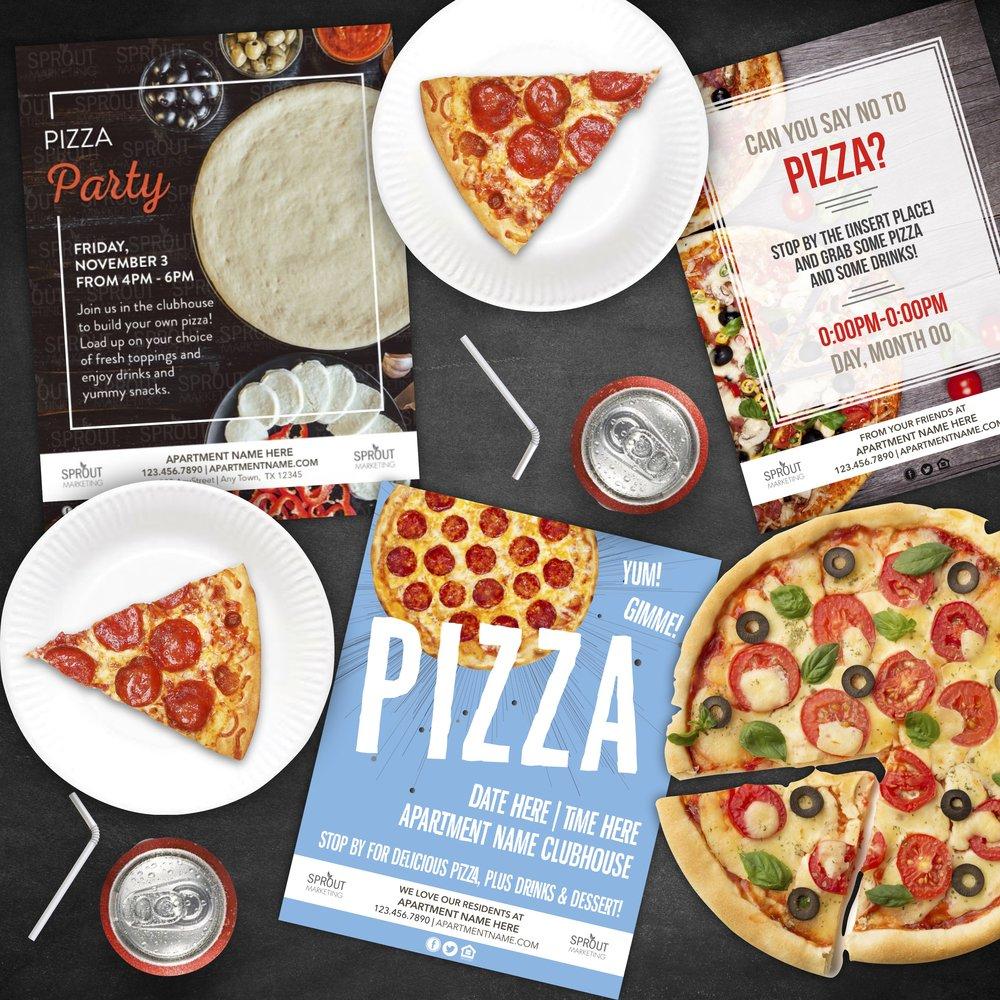 MU86-pizza_square_mock.jpg