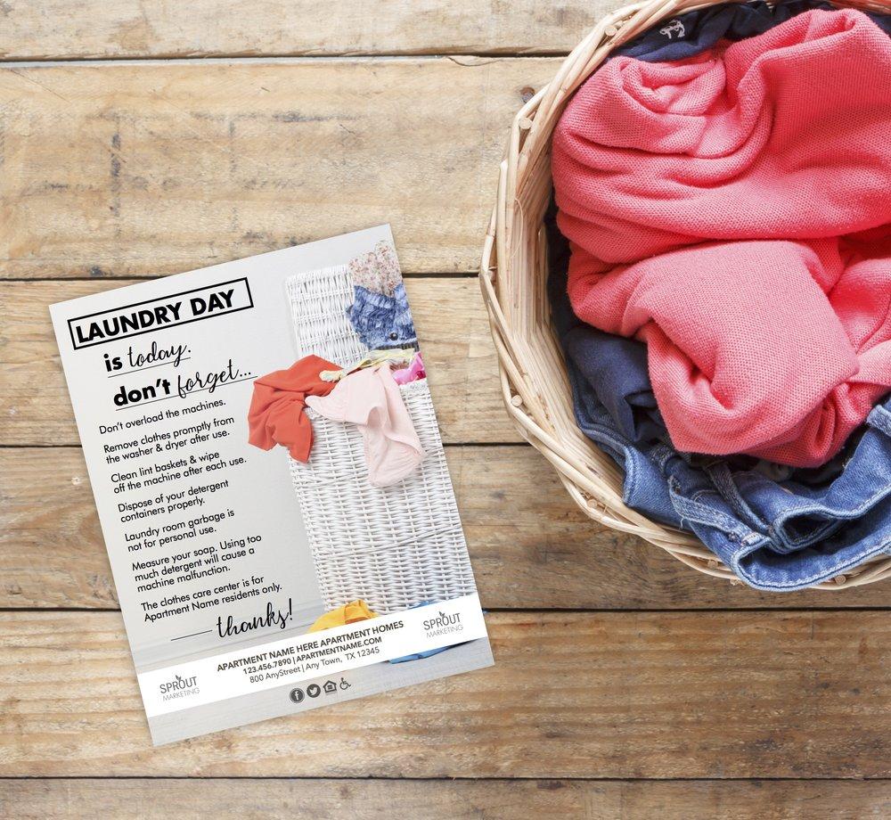 MU31 laundry_sms_mock.jpg