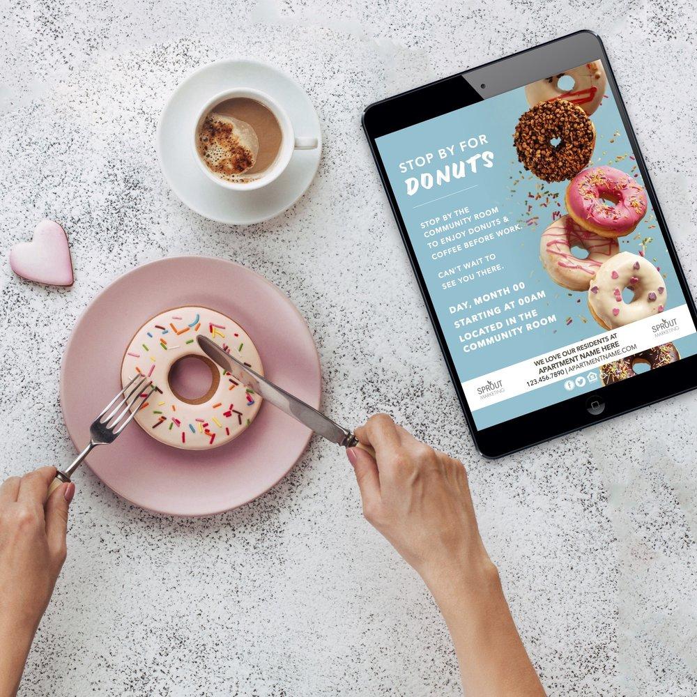 MU52_jlb_breakfast_23818 donuts_mock.jpg