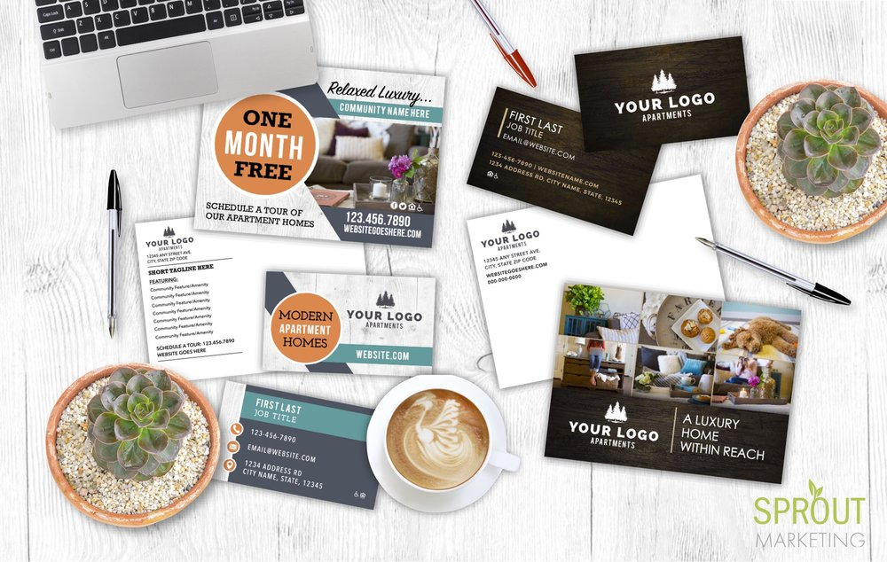 MUL47-sprout shop website feature_postcards and business cards_logo_mock.jpg