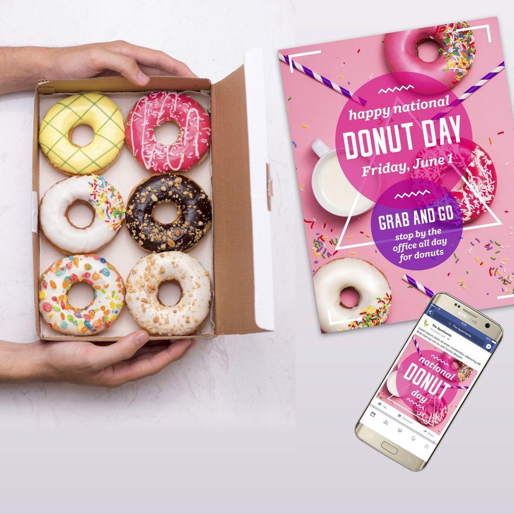 MU136-jun18_donut day_square_mock.jpg