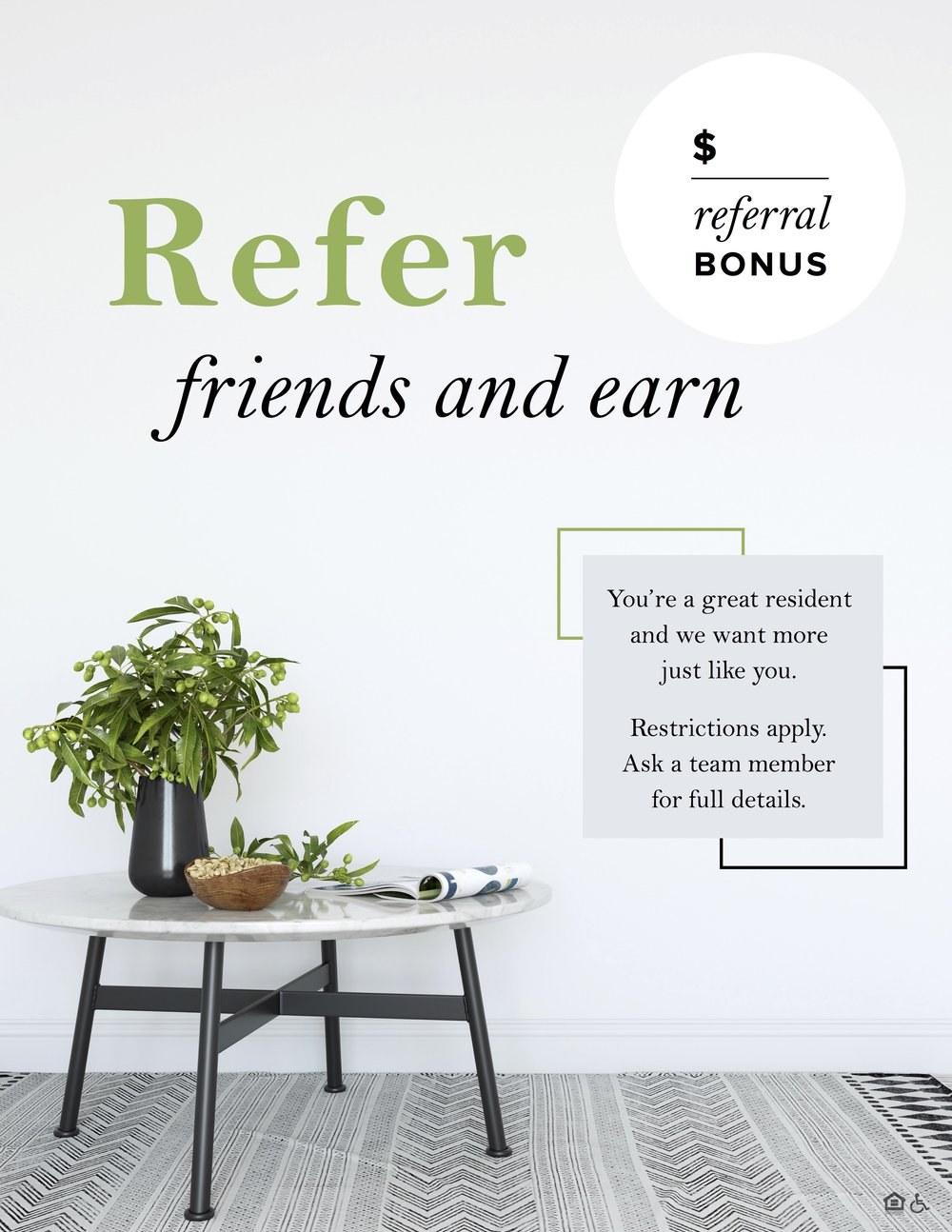 60267-Green+Referral+ID.jpg
