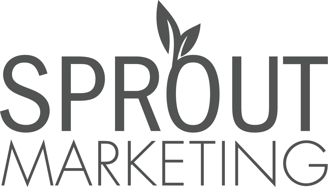 Sprout Marketing