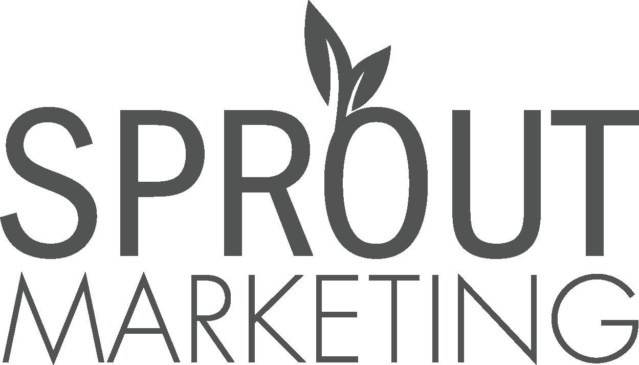 Street Team — Sprout Marketing