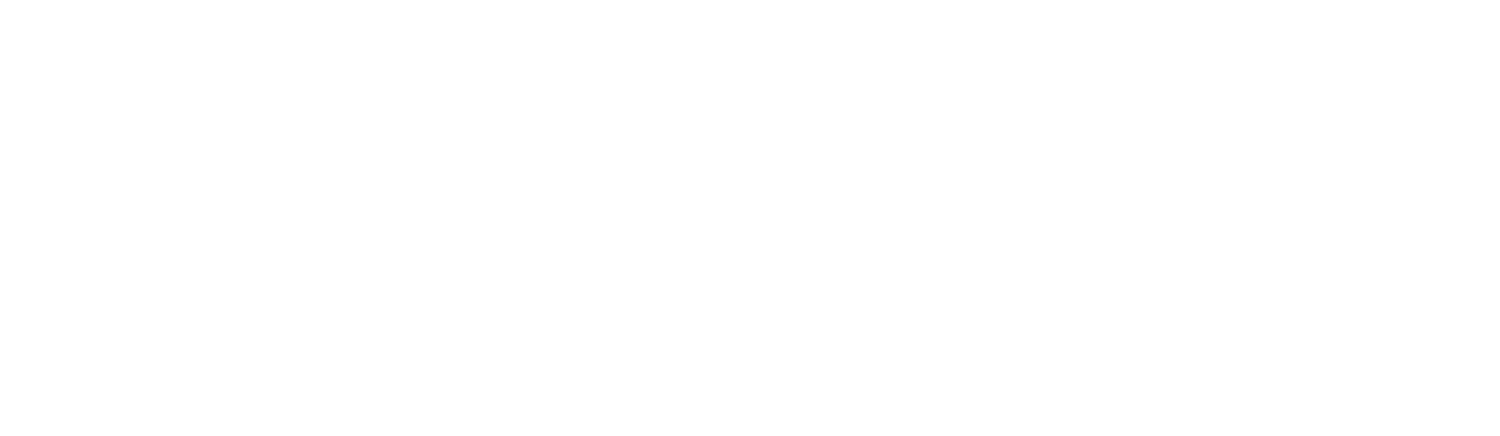 The Debate Society