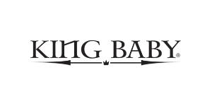 KingBaby.png