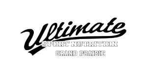 Copy of Ultimate Sports Nutrition