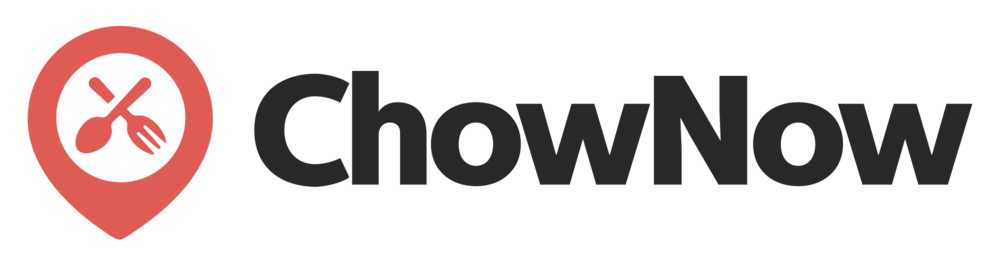 ChowNow_logo_HighRes.png