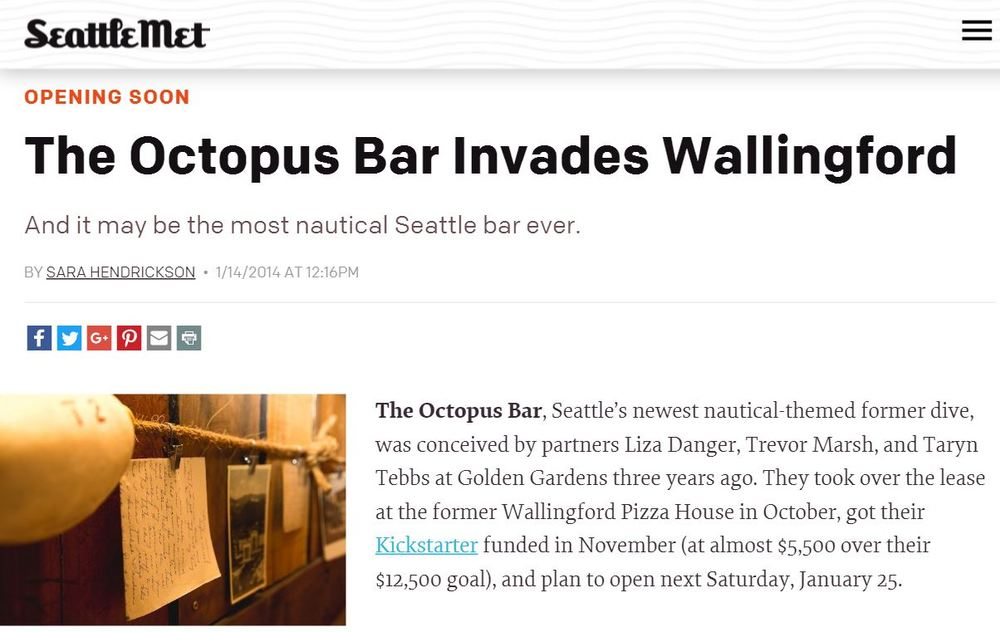 Link to my Seattle Met byline.