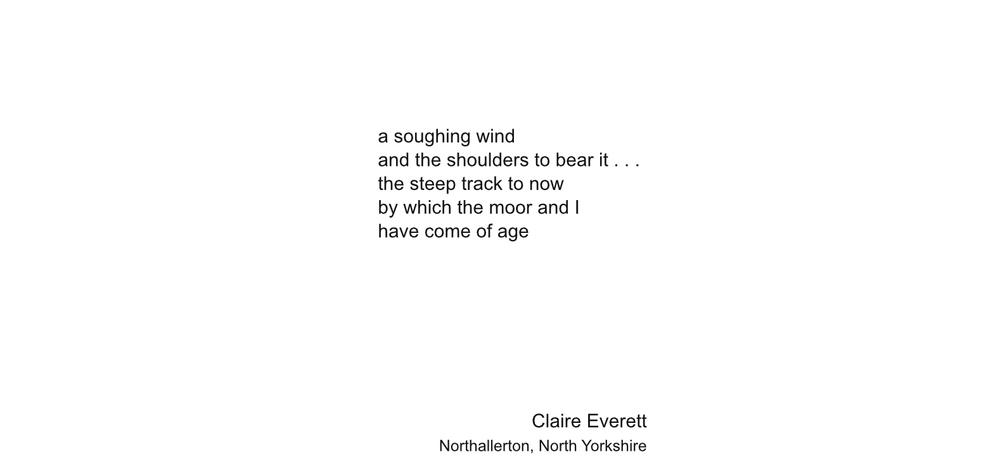 ClaireEverett1-1big.jpg
