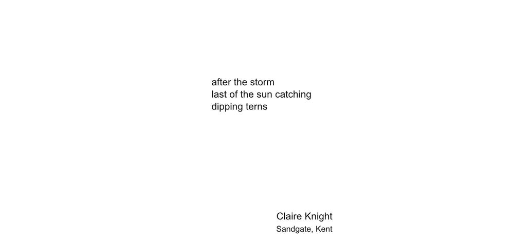ClaireKnight1-1big.jpg