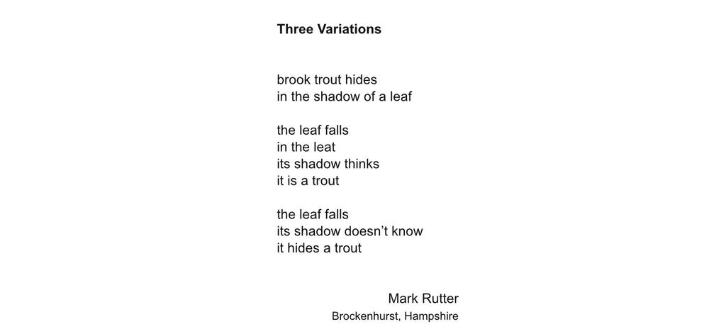MarkRutter1-2big.jpg