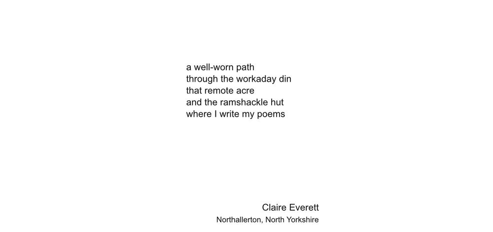 ClaireEverett1-2big.jpg