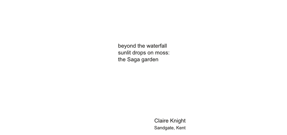 ClaireKnight1-3big.jpg