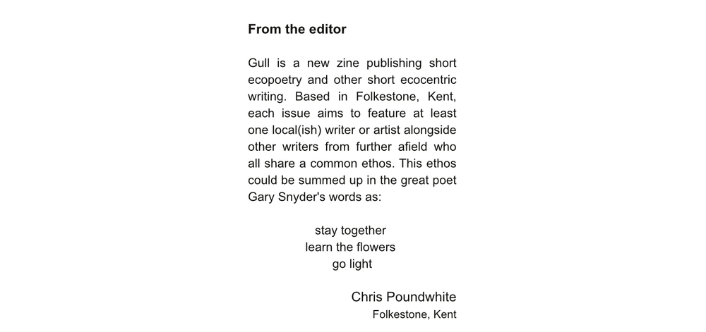 editor1-1big.jpg