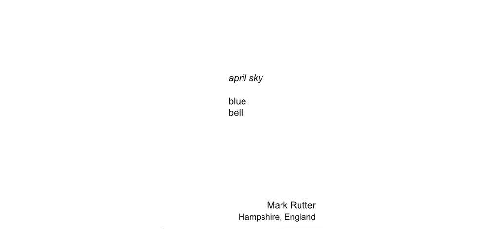 MarkRutter2-2big.jpg