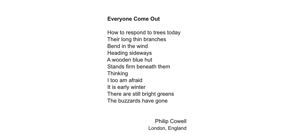 PhilipCowell2-1big.jpg
