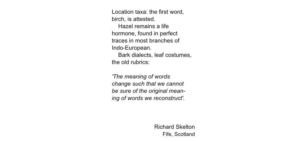 RichardSkelton2-1Bbig.jpg