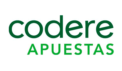 codere-logo.png