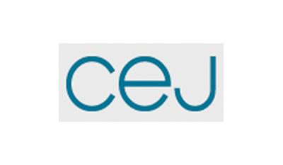 logo-cej.png