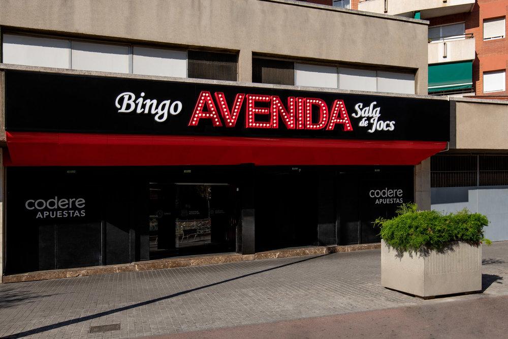 Avenida_01.jpg
