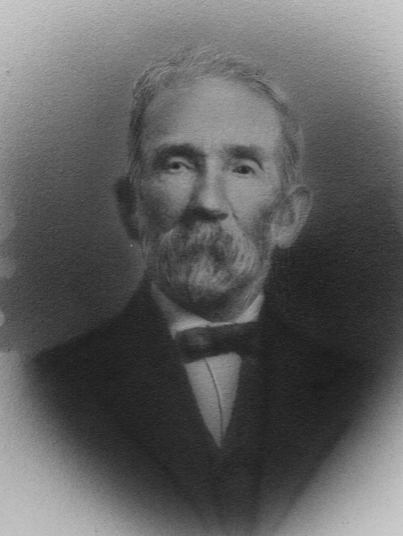 Frederick Cuyler