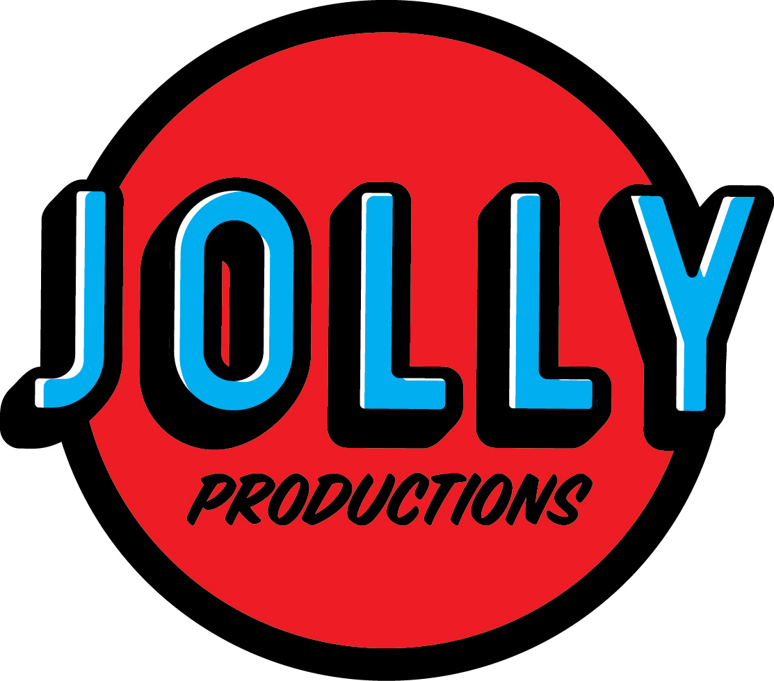 JOLLY PRODUCTIONS