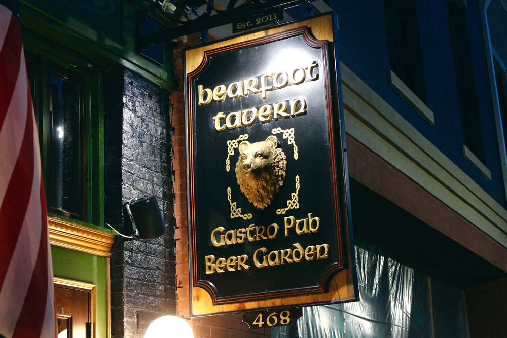 bearfoot-tavern_36761981662_o.jpg