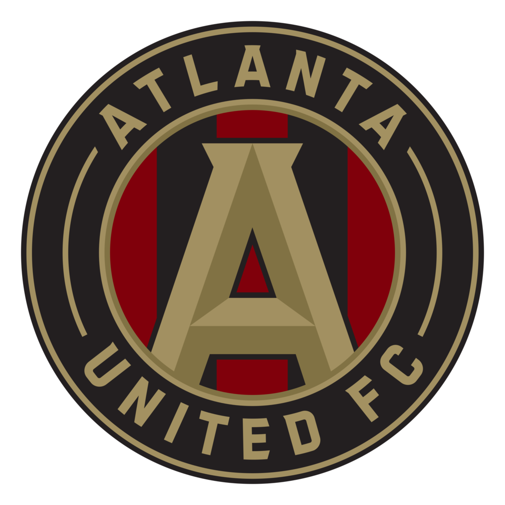 ATL United png.png