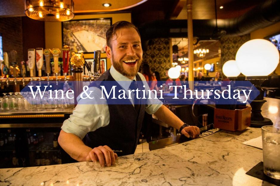 MArtini Thursdays.png