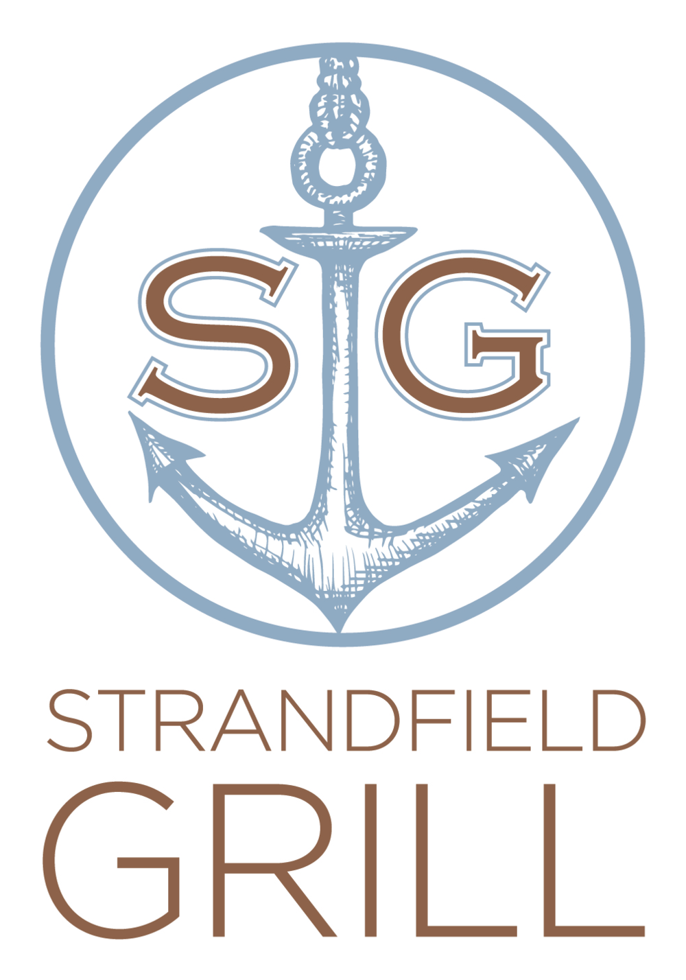 Strandfield GRILL.PNG
