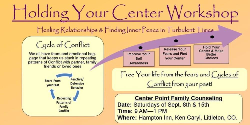 Holding Your Center Graphic1.1.jpg