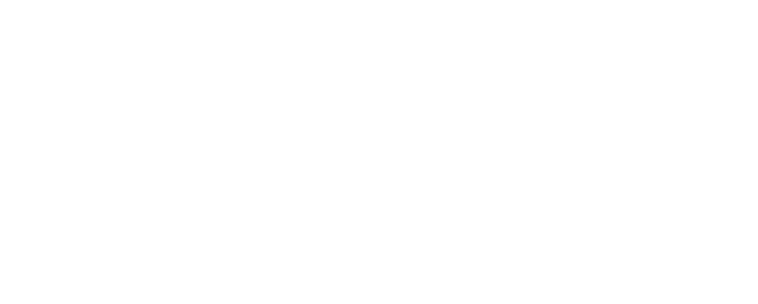 The Systems Studio