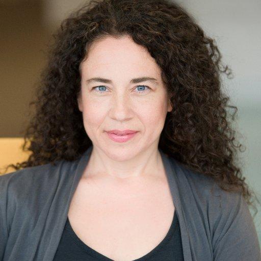 Tatiana fraser, montreal