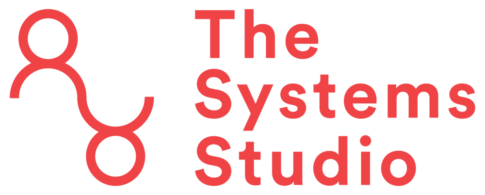 the systems studio logo
