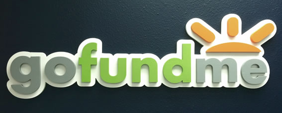 Gofundme_logo,_April_2012.png