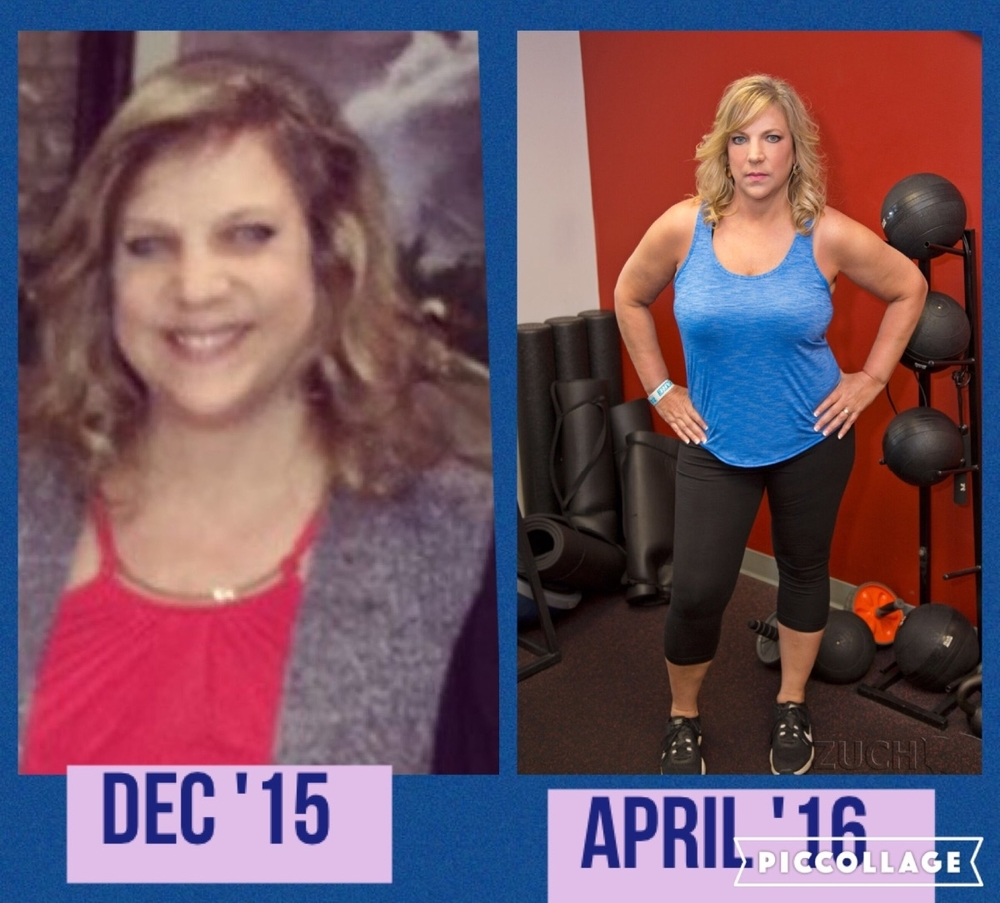 personal-transformation-with-team-fit