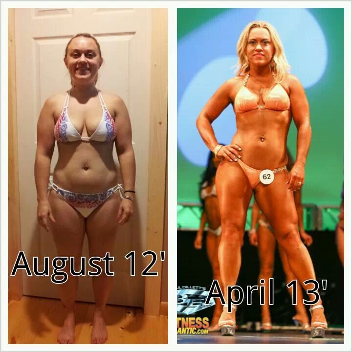 personal-fitness-success